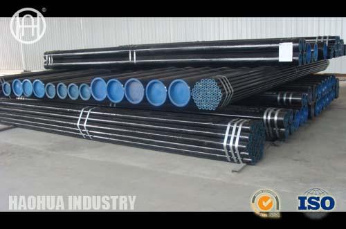 Steel Line Pipe : Api l steel line pipe pipes jiangsu