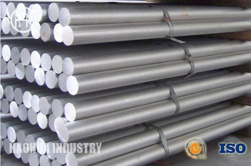7075 7050 7055 T74 T651 6061 T6 Aluminum Bar